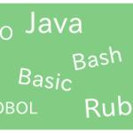 program-list